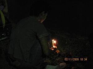 bangkok 1 062