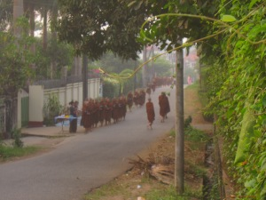 Yangon 2012 016