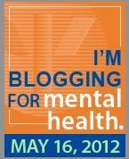 Blogging for Mental Health