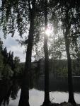 Near Oslo