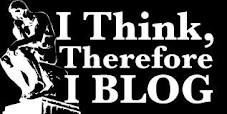 The Meaning of Life and the Why of Blogging (4/4)