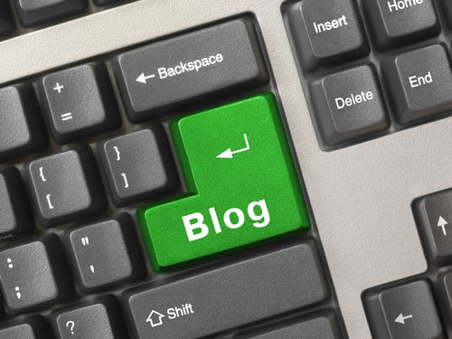 The Meaning of Life and the Why of Blogging (3/4)