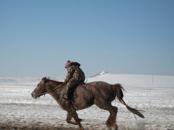 a winter ride3