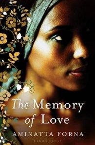 memory-of-love1