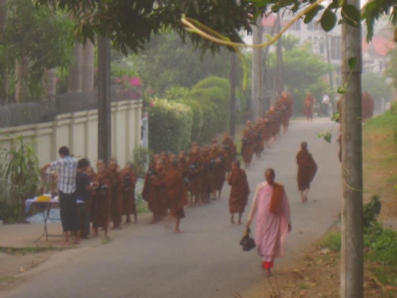 Yangon 2012 021