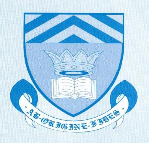 myhighschoolcrest
