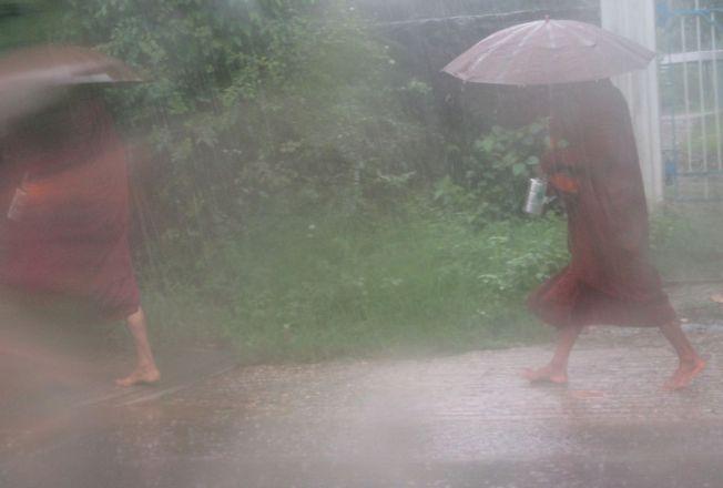 rains 1
