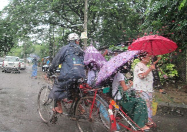 rains 2