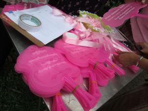 breast cancer awareness yangon 2013 7
