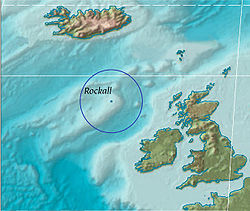 Location_map_Rockall