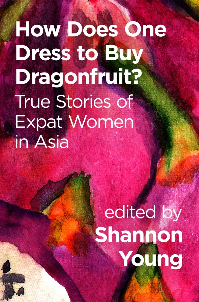 Dragonfruit Full Cover-1