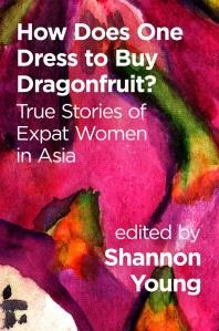 dragonfruit-front-cover.jpg