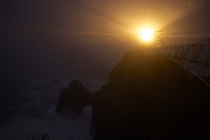 Light-on-the-horizon-for-Lights-In-The-Darkness-post