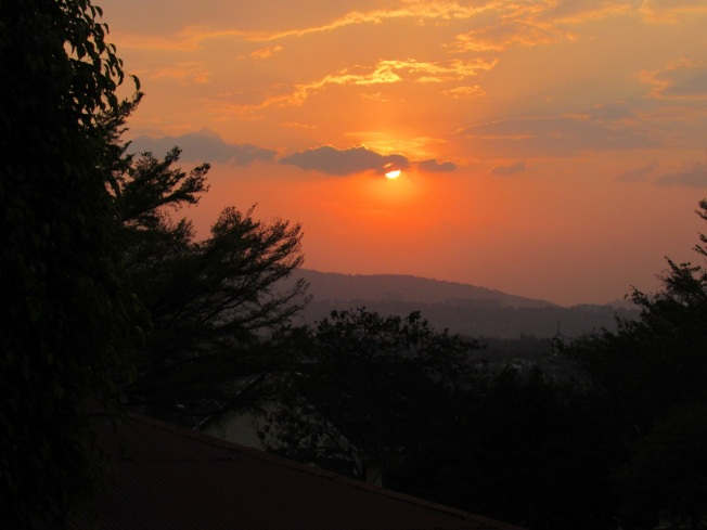 porch-sunset-1