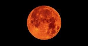 Blood-Moon-wikiblog