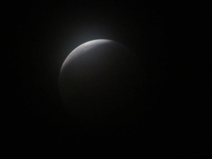 lunar eclipse 6
