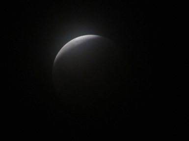 lunar eclipse 6